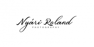 nyári roland fotográfus