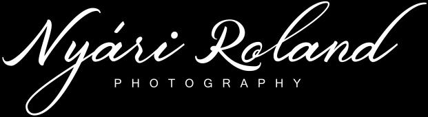nyarirolandphoto.com